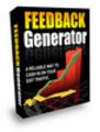 Feedback Generator (MRR)