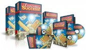 eCoaching Success Videos & MP3 (MRR)